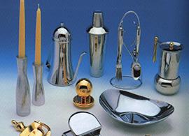 Control de calidad de los recubrimientos metálicos