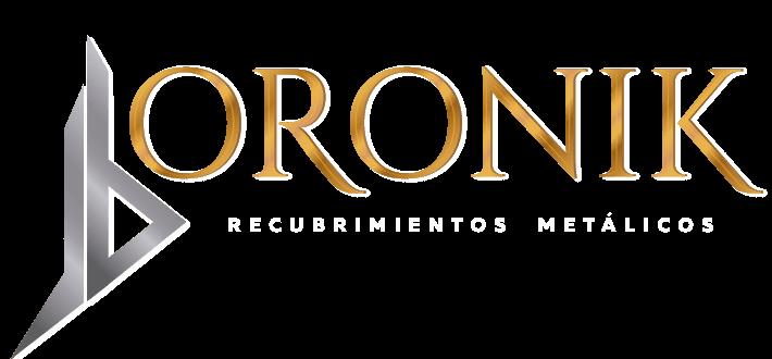 Oronik